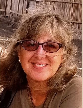 Giuliana Rasi