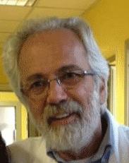Dottor Roberto Laudati