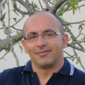 Andrea Scivoletto