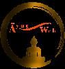 Centro Studi AyurWeb – Massaggio ayurvedico e Yoga Logo