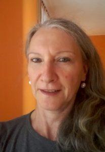 Laura Griglione